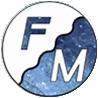 Maasboot Logo